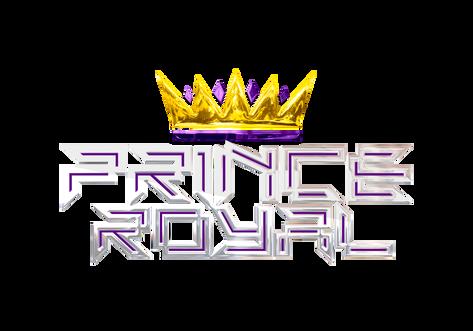 PRINCE-ROYAL-logo-2020.PNG