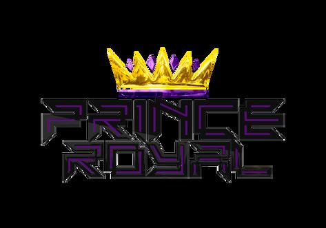 PRINCE-ROYAL-logo-2020-BLACK.PNG