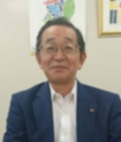 仙台商工会議所 今野薫専務.jpg