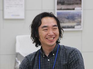 鈴木明さん.jpg