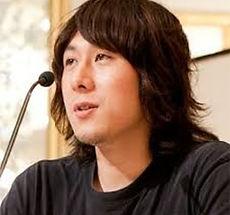 津田祐樹さん.jpg