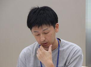 佐藤寛和さん.jpg