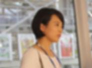 佐藤友美さん.jpg