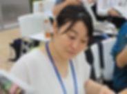 伊藤久美子さん.jpg