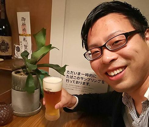 清水啓記_490x418.jpg