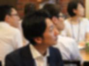 奥田雄貴さん.jpg