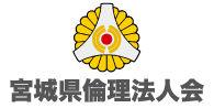 miyagi-rinri_logo_アートボード 1.jpg