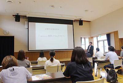 女川町長.jpg