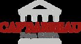 logo-capbarreau-vecto-e1520262096133.png