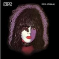 Kiss - Paul Stanley.png