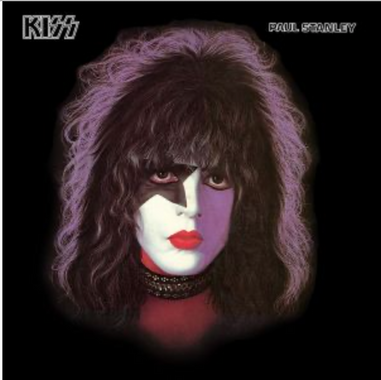 Kiss - Paul Stanley.png