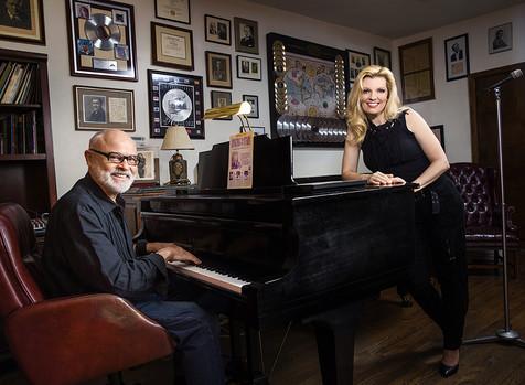 Seth and Margareta Riggs Studio -7837 -