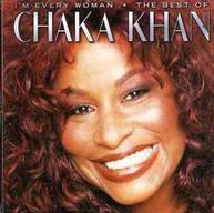 Chaka Khan.png
