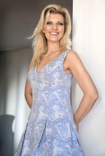 Margareta Svensson Riggs 3.jpg