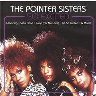 The Pointer Sister.png