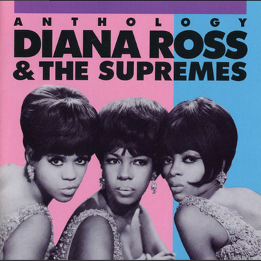 Diana Ross and the Supremes.png
