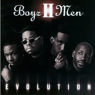 Boyz II Men.png