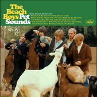 The Beach Boys - Brian Wilson.png