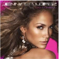 Jennifer Lopez JLo.png