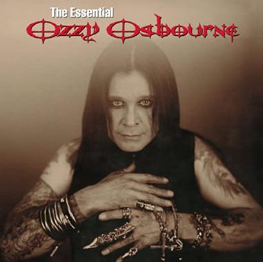 Ozzy Osbourne.png