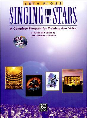 Singing for the stars.jpg