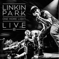 Linkin Park - Chester Bennington.png