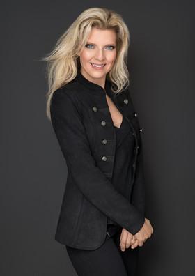 Margareta Svensson -3140 copy.jpg