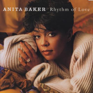 Anita Baker 2.png