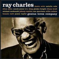 Ray Charles.png