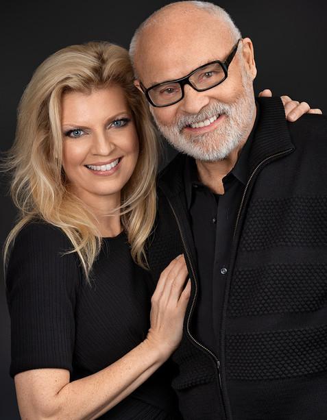 Seth and Margareta Riggs 20190312 - web.