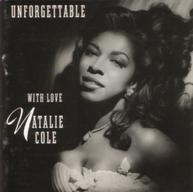 Natalie Cole.png