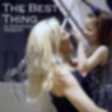 TheBestThing-CDCover7ALT.jpg