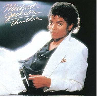 Michael Jackson - Thriller.png