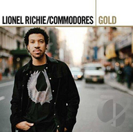 Lionel Richi and the Commodores.png