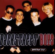 Backstreet Boys.png