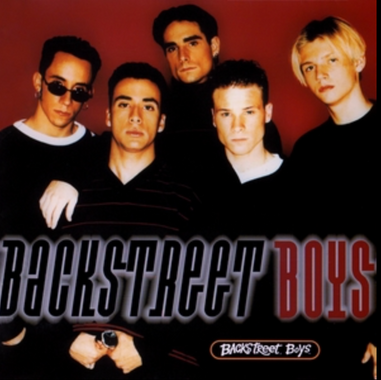 Backstreet Boys.png