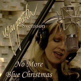 No More Blue Christmas CD cover 1.jpg
