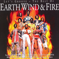 Earth WInd & Fire.png