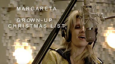 Grown-Up Christmas List - video img.jpg