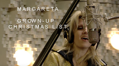 Grown-Up Christmas List - video img.jpg
