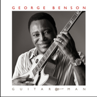 George Benson.png