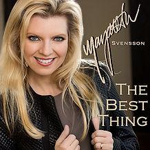 MargaretaSvenssonRiggsCD-Cover-TheBestTh