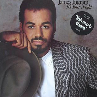 James Ingram.png