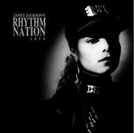 Janet Jackson 1.png