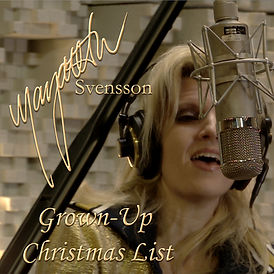 Grown-Up Christmas List CD cover 1.jpg