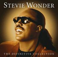 Stevie Wonder.png