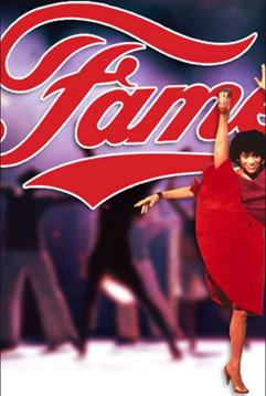 Fame - TV series