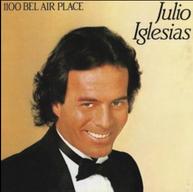 Julio Iglesias.png