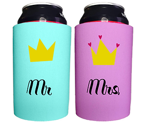 Stubby Holder Standard-his and her.png