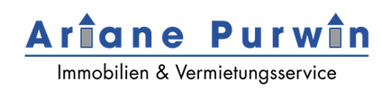 RzLogo-01.png